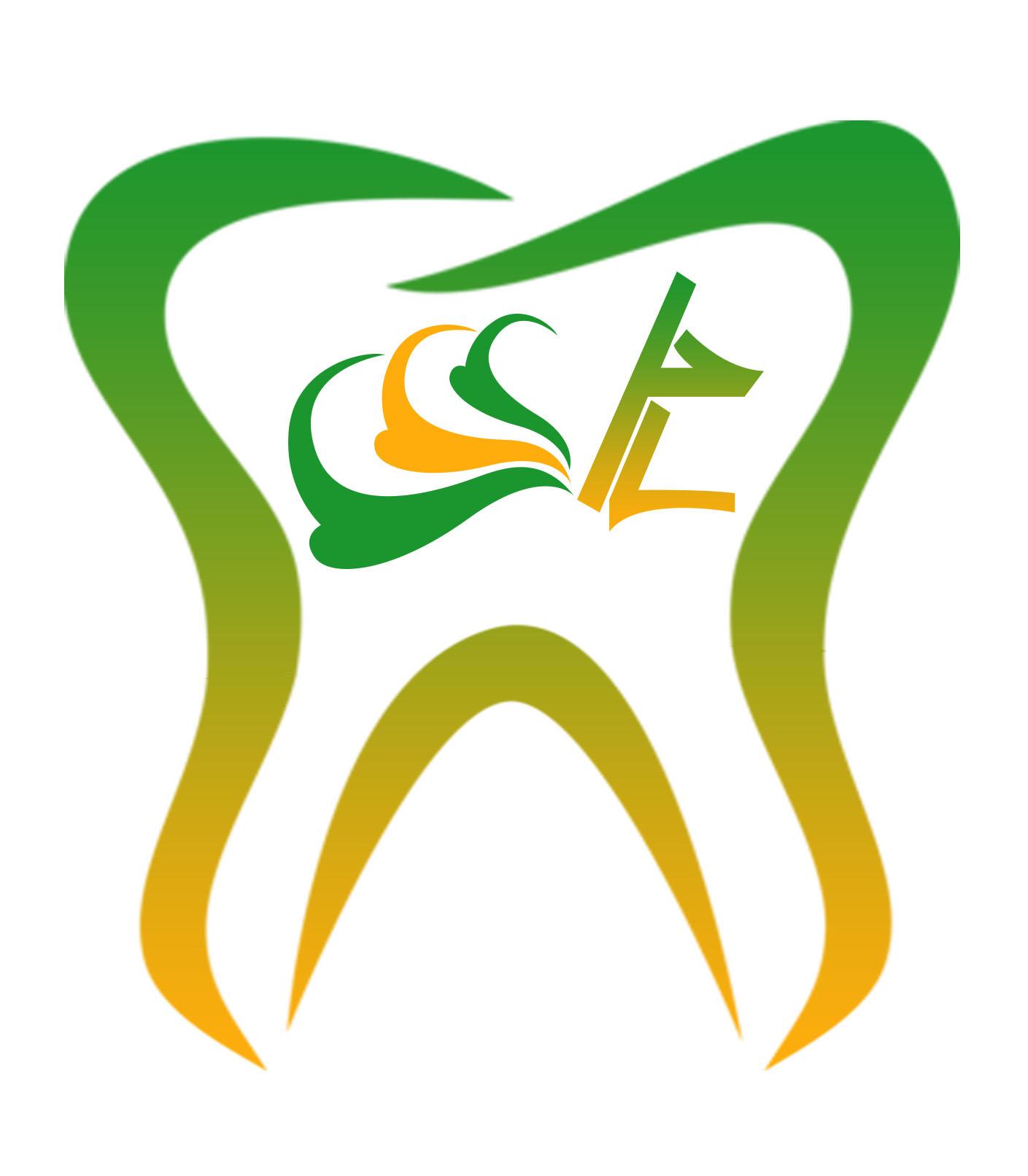 مرکز دندان پزشکی ساحل