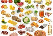 قسمت پنجم دکتر سلام | رژیم غذایی در بیماری های قلبی