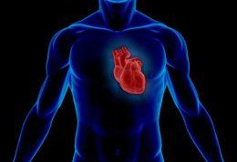 قسمت چهارم دکتر سلام   درمان بیماری های قلبی