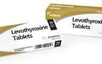 عوارض مصرف لووتیروکسین مادر برای کودک شیرخواره 10 روزه