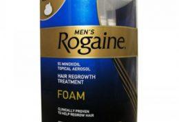 rogaine-minoxidil