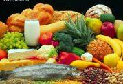 رژیم غذایی آقایان قبل از نزدیکی (جهت عمل لقاح )