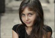 بهداشت قاعدگی، عادت ماهانه (پریود) در دختران