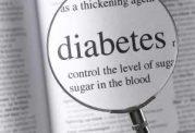 خصوصیات بالینی دیابت | علائم دیابت نوع یک و دو