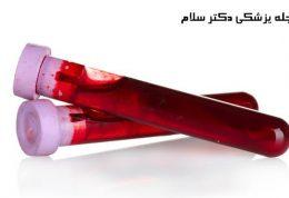 کم شدن تعداد گلبولهای سفید خون | لکوپنی و نوتروپنی