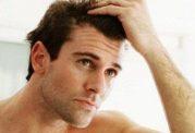 علل مهم ریزش مو و خارش سر