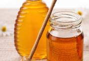 عسل باعث پیشگیری از ریزش موها می شود