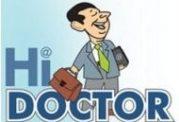 مجله پزشکی دکتر سلام یکساله شد