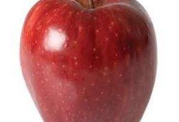 میوه های موثر در زیبایی، نرم و روشن شدن پوست