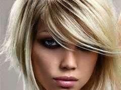 نکات و تذکرهایی برای زیبایی و سلامت موها
