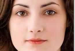نکاتی کلیدی و مهم برای زیبایی پوست