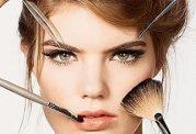 ترفندهای ناب آرایشگری مشهورترین گریمورهای دنیا
