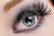 ضررهای مژه مصنوعی برای چشم ها