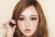 چشم های ریز را با آرایش درشت تر جلوه دهید