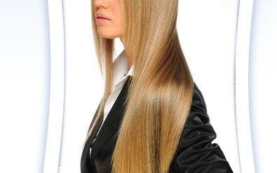 عوارض و ضررهای کراتینه مو