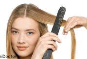 اگر از اتو مو و بابلیس استفاده می کنید حتما بخوانید