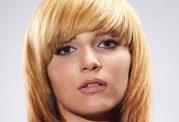 چهار مدل موی متداول و پرمصرف در خانم ها + آموزش