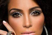 توصیه های مهم آرایشی برای بالا بردن اعتماد به نفس