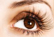 بهترین آرایش برای چشم های قهوه ای