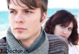 اعتیاد جنسی | فعالیت جنسی بیش از حد