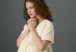 چرا حاملگی در سنین پایین  امکان ابتلا به سرطان سینه را کاهش میدهد