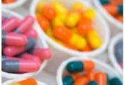 آیا داروهای خارجی  و ایرانی باهم تفاوت  دارند