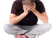 چرا برخی خانمها درروابط زناشویی دچار اختلال میشوند