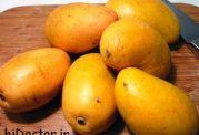 پژوهشهای جدید دکتر ادرالین لوکاس درباره میوه انبه
