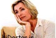 چرا واژن خشک میشود+ روشهای درمانی خانگی