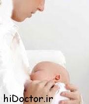 خطرناک بودن ترشحات پستان وروشهای درمانی آن