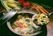 سبزیجات را چگونه بپزیم که خواص آن حفظ شود