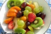 مضرترین ترکیبهای غذایی