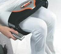 آیا دستگاههای تناسب اندام جای ورزش را می گیرد