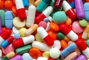 شش اشتباه رایج که درباره مصرف مسکن ها پیش می آید