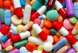داروهای ضدالتهاب غیراستروئیدی و خواص آن چیست ؟