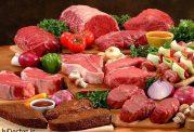 درباره طرز استفاده از پروتئین ها وزمان مصرف آن چه می دانید