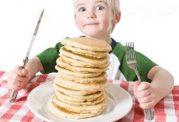 مراقب سکته قلبی بعد از زمان افطار باشید