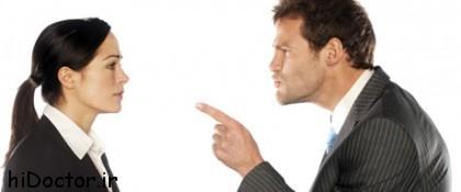 7موردی که نشان میدهد ازدواج ناپایداری دارید
