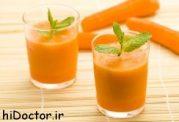 متخصصین تغذیه کدام نوشیدنی را توصیه میکنند