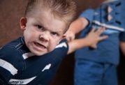 روش ارتباط برقرار کردن با کودکان بد اخلاق