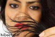 چه بیماریهایی باعث افزایش ریزش مو می شود؟