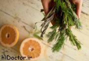 مواد غذایی پیشنهادی در ماه رمضان برای رفع عطش