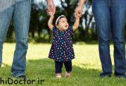 نقش فرزند درکاهش مرگ زود رس