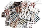 پیامدهای مختلف مصرف داروهای آرامبخش
