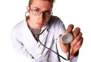 کنترل سلامتی با علایم هشدار دهنده سرطان