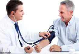 مهم ترین اصول درباره اندازه گیری فشار خون