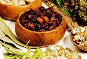 کاهش وزن با ادویه های هندی
