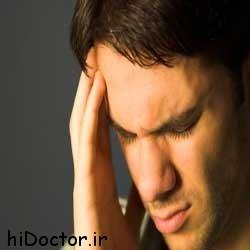 توصیه هایی برای سردرد های روزه داری