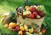 کدام میوه ها برای ماه رمضان مناسب است