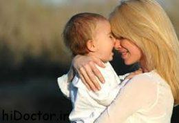 راهکارهای مفید که به مادران سزارینی توصیه میشود